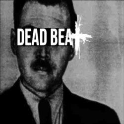 DeadBeat-ThumbnailCover.jpg