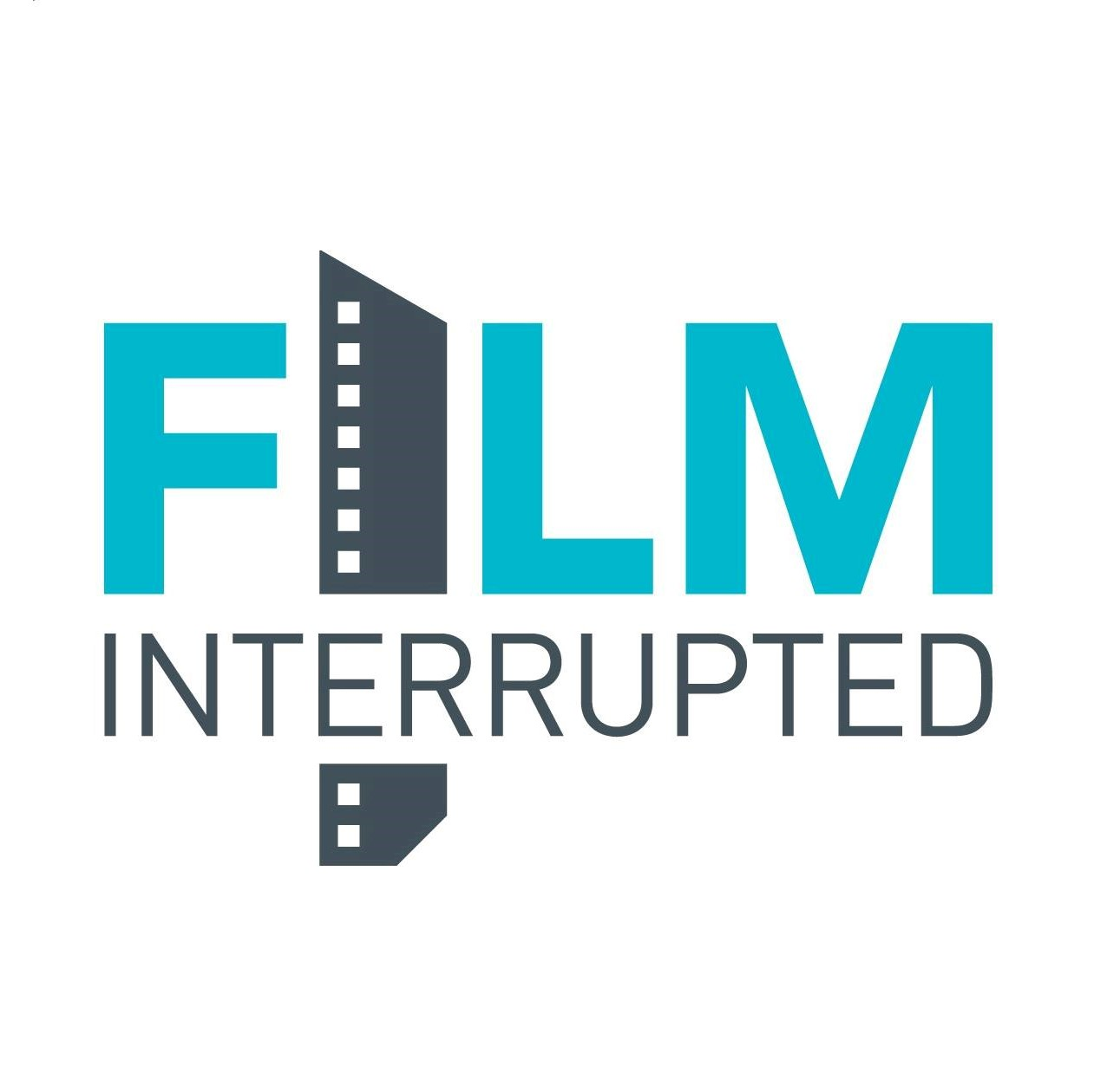 Film Interrupted