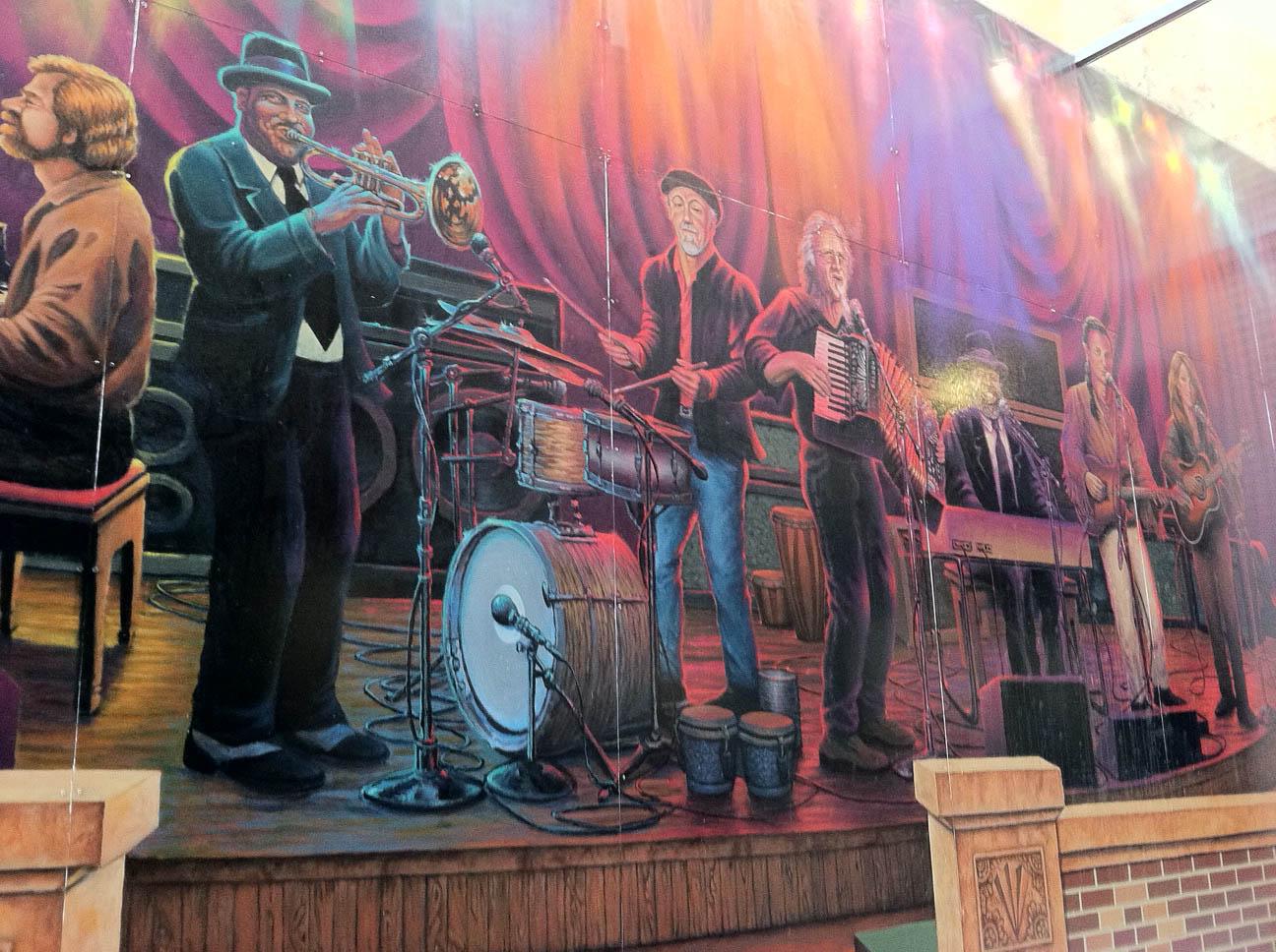 jazz_alley07.jpg