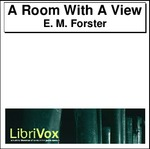 A Room With A View Thumbnail Image