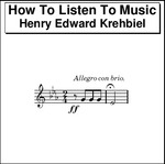 How To Listen To Music Thumbnail Image