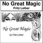No Great Magic Thumbnail Image