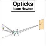 Opticks Thumbnail Image