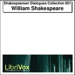 Shakespearean Dialogues Collection 001 Thumbnail Image
