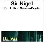 Sir Nigel Thumbnail Image