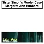 Sister Simon's Murder Case Thumbnail Image