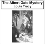 The Albert Gate Mystery Thumbnail Image