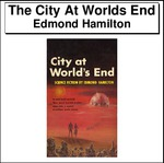 The City At Worlds End Thumbnail Image