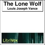 The Lone Wolf Thumbnail Image