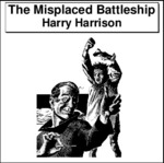 The Misplaced Battleship Thumbnail Image