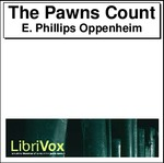 The Pawns Count Thumbnail Image