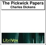 The Pickwick Papers Thumbnail Image