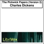 The Pickwick Papers (Version 2) Thumbnail Image
