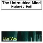 The Untroubled Mind Thumbnail Image