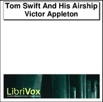 Tom Swift And His Airship Thumbnail Image