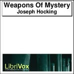 Weapons Of Mystery Thumbnail Image