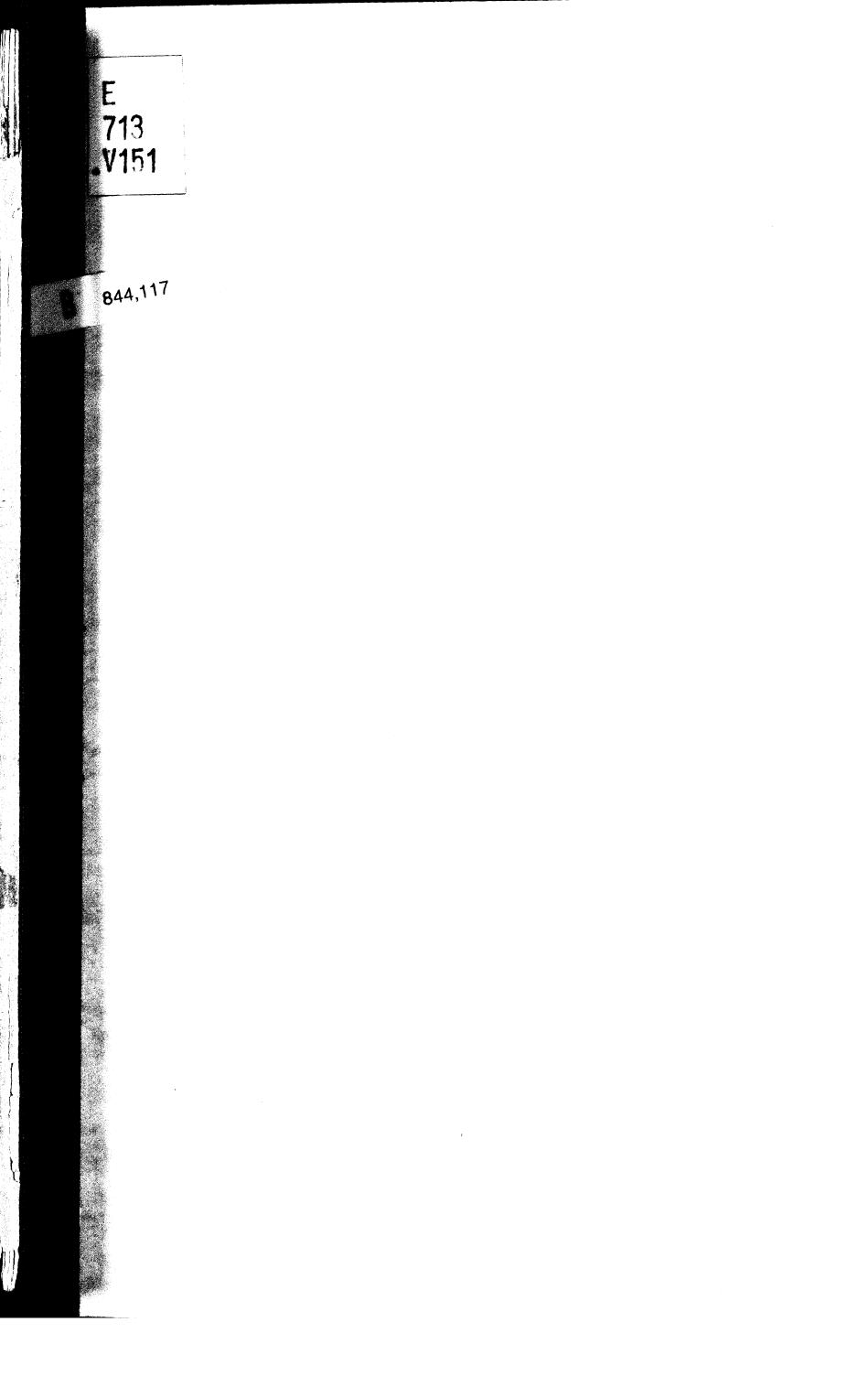 "John J. (John Joseph), 1840-1901 Valentine - ""Imperial democracy"": Dutch colonizers in Malaysia, annexation of the Philippines;"
