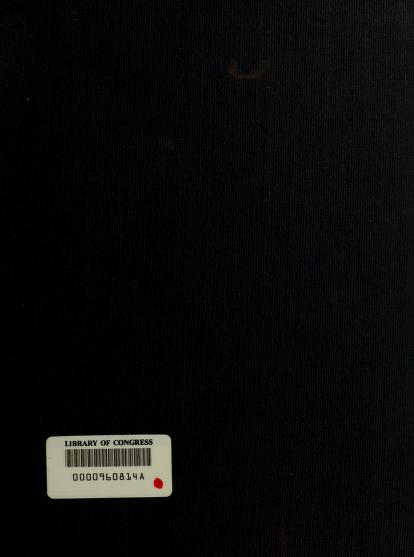 John B Comstock - ...History of the house of P. & F. Corbin, MCMIV ... issued in commemoration of the fiftieth anniversary of the founding of the house ..