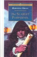 Download The Scarlet Pimpernel (Puffin Classics)