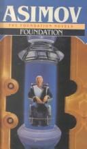 Download Foundation (Foundation Novels)