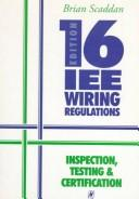 Download Iee 16th Edition Wiring Regulations