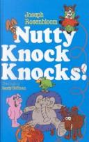Download Nutty Knock Knocks!