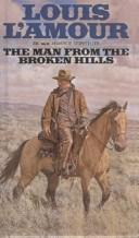 Download Man from the Broken Hills