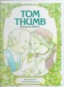 Tom Thumb (Modern Curriculum Press Beginning to Read Series)