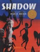 Download Shadow