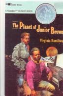 Download Planet of Junior Brown