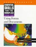 Download Contemporary's essential skills for the workplace.