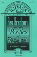 Download Ray Bradbury and the poetics of reverie