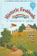 Download Historic festivals