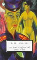 D.H. Lawrence (Leopard Classics)