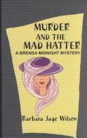 Murder and the Mad Hatter