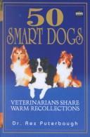 50 smart dogs
