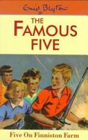 Download Five on Finniston Farm (Galaxy Children's Large Print)