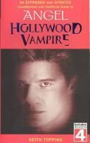Download Hollywood Vampire