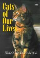 Download The Cats of Our Lives
