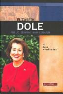 Download Elizabeth Dole