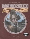 Download Coronado