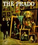 Download The Prado