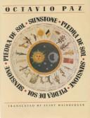 Sunstone =