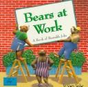 Download Bears at Work