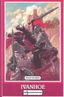 Download Ivanhoe (Short Classics)