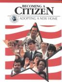 Download Becoming a Citizen