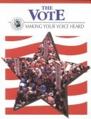 Download The vote