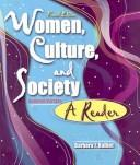 Women, Culture and Society