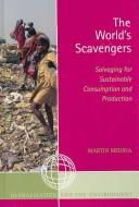 Download The World's Scavengers