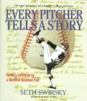 Download Every Pitcher Tells a Story